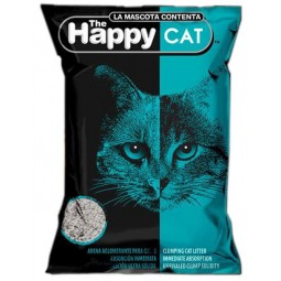 Arena The Happy Cat 18Kg