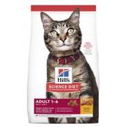 Hills Felino Adult