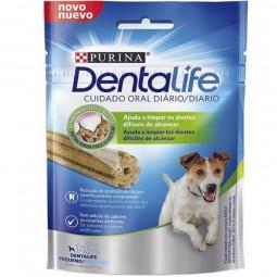 Purina DentaLife Perros Pequeños Snack y Premios