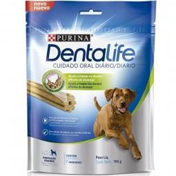 Purina DentaLife Perros Grandes Snack y Premios