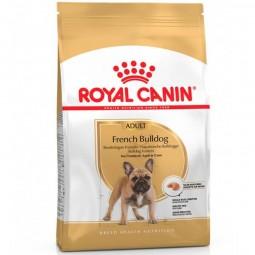 Royal Canin Bulldog Frances 2,5kg ALIMENTO PARA PERROS