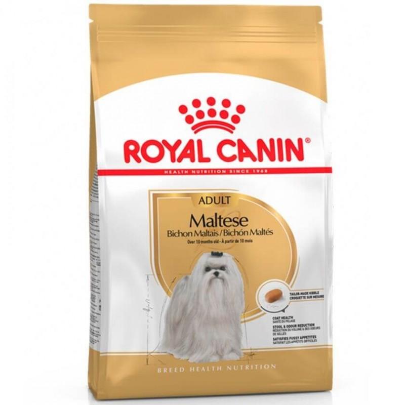 Royal Canin Maltes 1kg