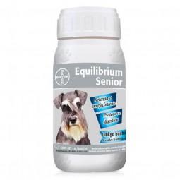 Equilibrium Senior Medicamentos