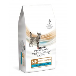 ProPlan Veterinary NF Kidney Advanced 1,5Kg Felino Alimentos medicados Gatos