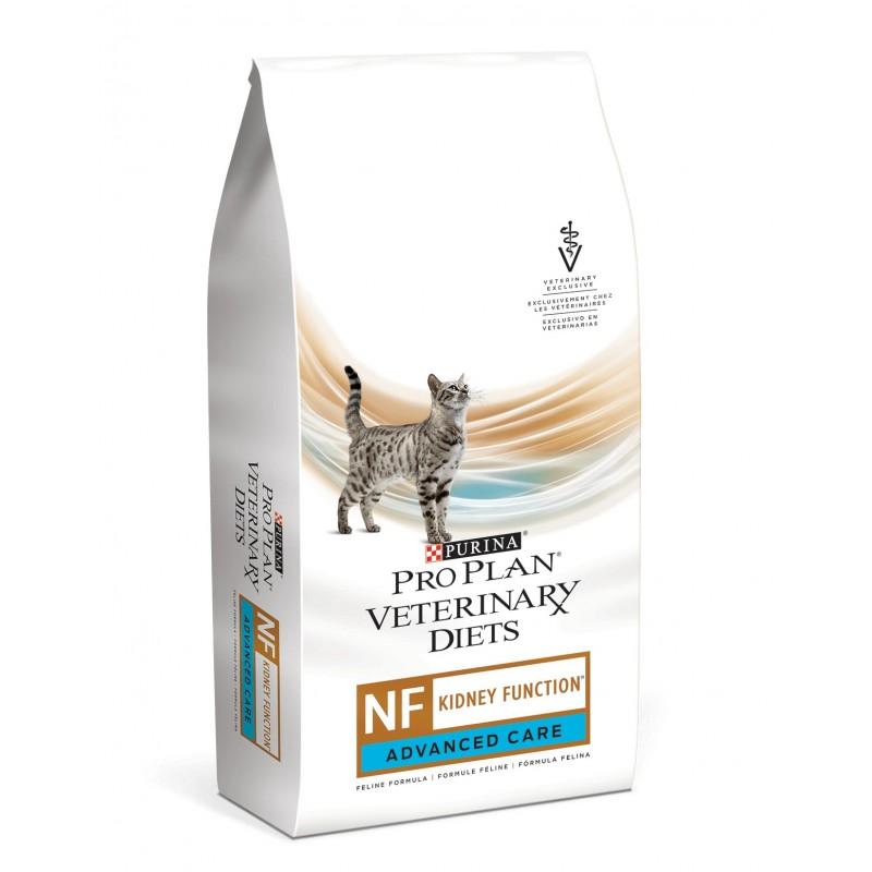 ProPlan Vet NF Kidney Advanced 1,5Kg Felino