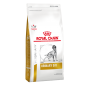 Royal Canin Urinary S/O 10Kg