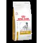 Royal Canin Urinary S/O 10Kg