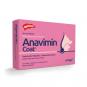 Anavimin Coat - 21 comprimidos
