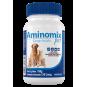 Aminomix Pet 120 Comprimidos