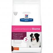 Hills Gastrointestinal Biome