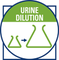 Secondary Benefit Urine Dilution