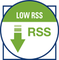 Secondary Benefit Low RSS