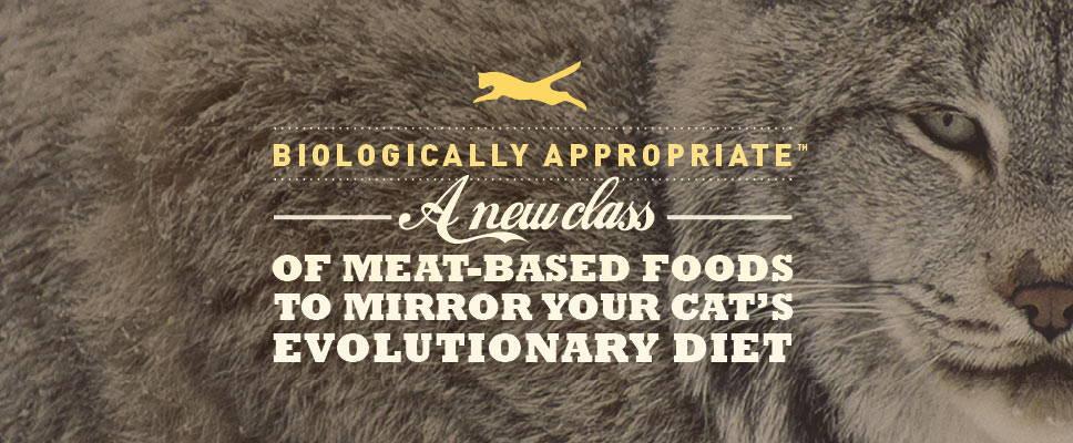 ACANA Meadowlands Ingredientes