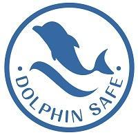 Churu Delfines