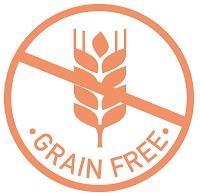 Churu Grain Free
