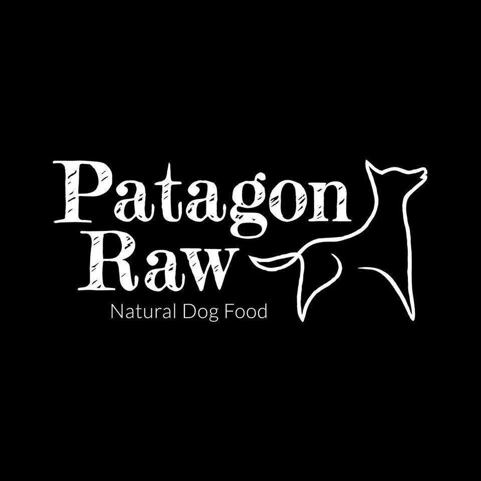Patagon Raw